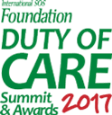 Duty_of_Care_logo